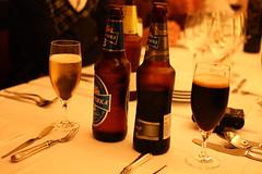 ロシアのビール
