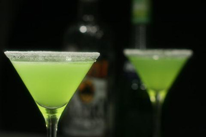 green-drinks4203