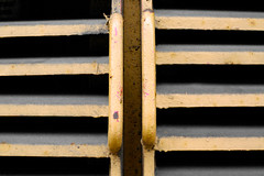 pull (Daniel Kulinski) Tags: life macro up closeup mirror still close zoom 10 metallic object evil samsung symmetry ten create capture less enlarge magnify proximity closer nx mirrorless kuliski nx10 samsungnx10 nxten