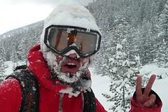 Balcan Rally – MOAB winter series 6. díl