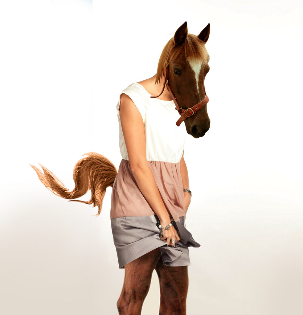 Marjan_paard+staart