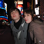 "times_square06 <a style=""margin-left:10px; font-size:0.8em;"" href=""http://www.flickr.com/photos/44105515@N05/4331733369/"" target=""_blank"">@flickr</a>"