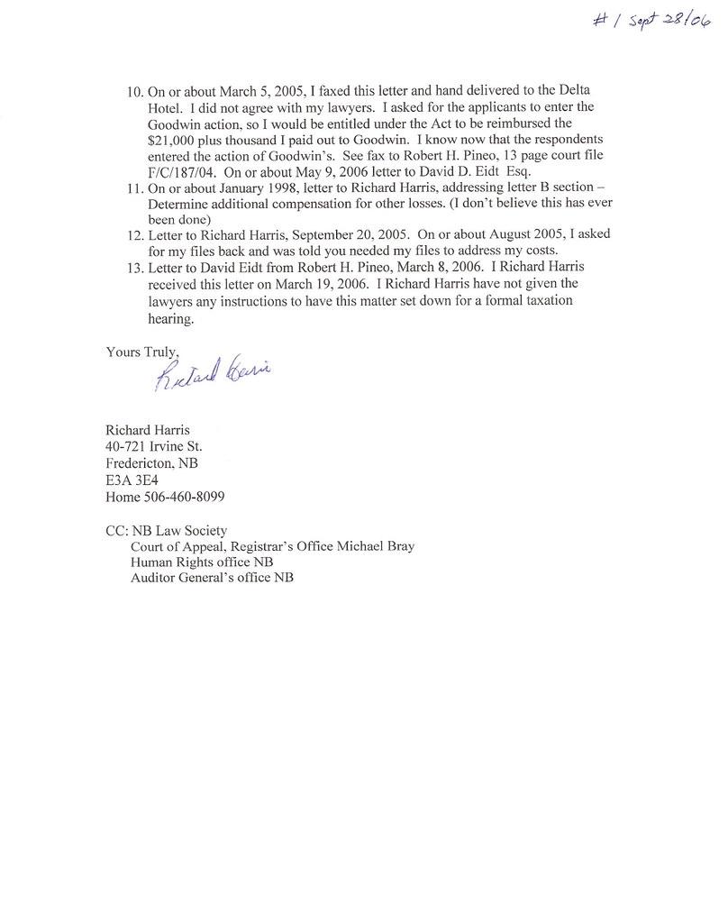 Attn Jamie Eddy Sept-14-06 -p-2of2