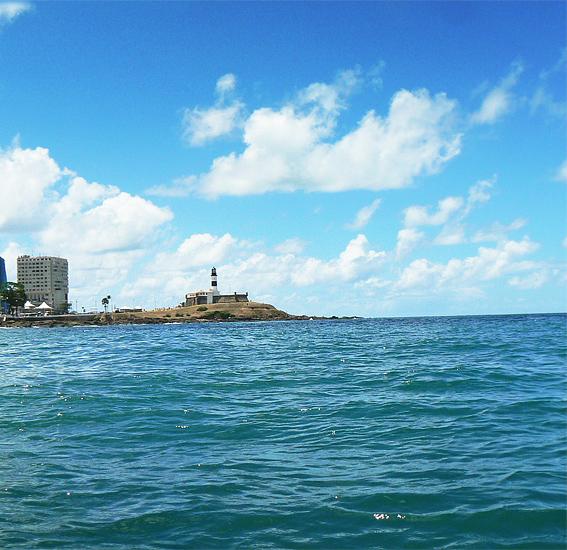 soteropoli.com fotos fotografia salvador bahia panoramica porto da barra farol by tunisio (3)