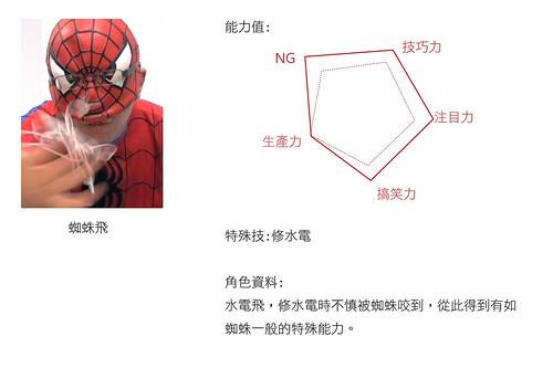 蜘蛛飛.jpg