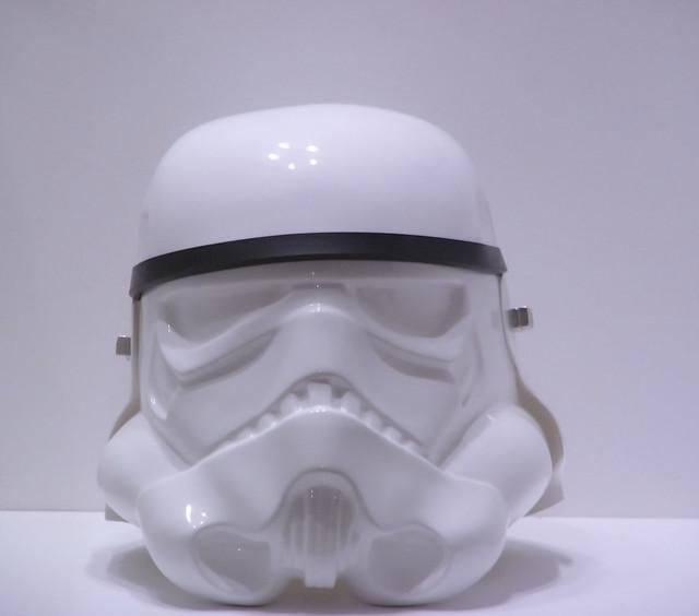 TM Helmet Tutorial? 4351793489_bd93f16669_z