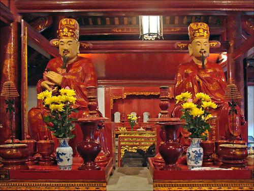 Temple of Literature_3
