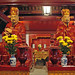 Temple of Literature_2