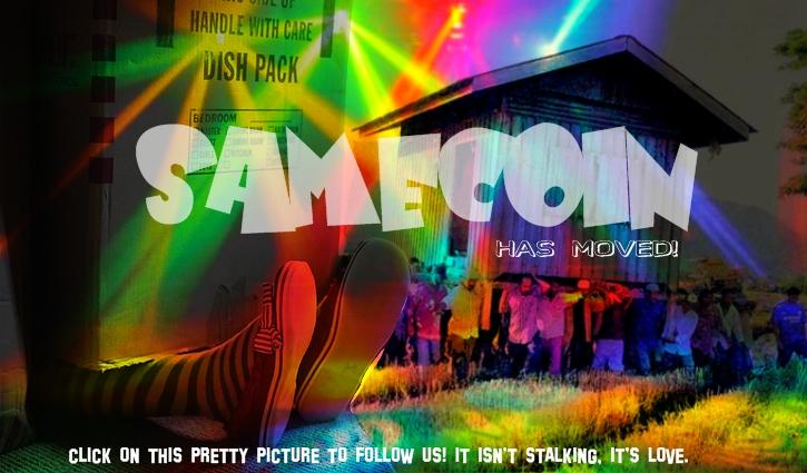 SAMECOIN2
