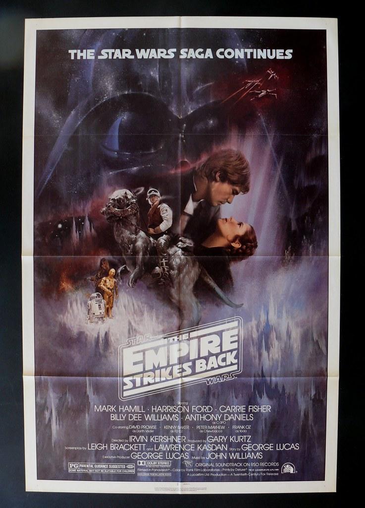 empirestrikesback_poster3