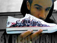 REALWANN_CUSTOM_ZAYED_2_by_realwann (RealWann) Tags: barcelona new red paris france max berlin love google spain shoes war iran air united iraq poland myspace nike strasbourg morocco converse hate jersey states puma custom adidas obama facebook ecko bape youtube oujda twitter realwann