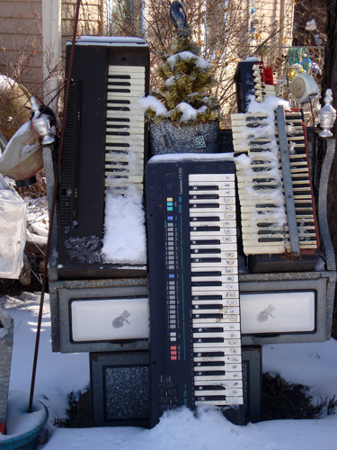 2-24-keyboards