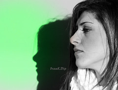 ... ammirate il colore della natura (FranK.Dip) Tags: girls portrait woman girl smile portraits donna model eyes models smiles occhi sguardo donne sorriso miss ritratti ritratto viso bellezza ragazza italiana brindisi volti ragazze modelle volto sorrisi sguardi modella visi spettacolare beautilful unaltraperlanera bookfotografico bookfotografici frankdip memorycornerportraits lagentecheincontro anotherblack ritrattididonna alessiaamedeo