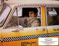 Taxi Driver (1976) (GuitarBrother) Tags: taxi travisbickle taxidriver martinscorsese robertdeniro moviewallpaper