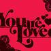 Crewest Valentines Day Card Exchange