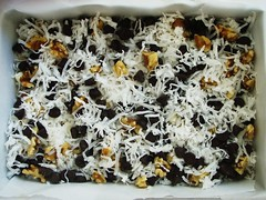 magic 7 layer bar - 15