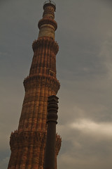 IMG_2913 (Tarun Chopra) Tags: travel india green heritage nature architecture canon geotagged photography asia wizard delhi 7d greatshot gps dslr fx gurgaon complex purchase bharat newdelhi qutubminar touristattractions photograpy qutabminar qutab olddelhi mehrauli canoncamera 0812 nicecomposition hindustan greatcapture 5photosaday indiaimages traveltoindia superbshot alaidarwaza superbphotography canon1022mmlens fantasticimage betterphotography d700 discoverindia makemytrip hindusthan 2470mmf28g earthasia smartphotography canon7d alaigate mustseeindia indiatravelphotography oldmonaments discoveryindia buyimagesofindia hindustanhistoryindiaislammehrauliminarminaretmonumentmughalmuslimn1newnewdelhinikonoldqutabqutabminarqutbqutubrobalesolmetatowerunescoworldheritagesiteuttarpradeshyoungrobv gurugram