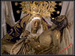Nuestra Señora de las Angustias de Córdoba 1