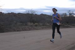 """Ragnar Del Sol 2010 - Team 122 """"Tucson Tri Girls"""" (emanuele75) Tags: arizona sport running delsol 2010 ragnar 122 ragnar2010 tucsontrigirls"""