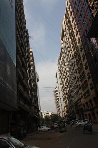 Bangla 1 (9)