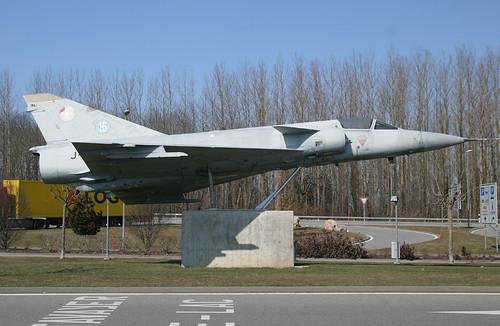 J-2332