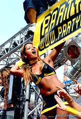 danceparade