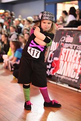 UDO North West Street Dance Championships (udostreetdance) Tags: street dance worlds udo british hiphop breakdancing bboy locking dancelessons popping danceclass danceschool krumping dancestudio dancecompetitions dancestudios danceclasses uniteddance dancestyle danceteachers danceschools
