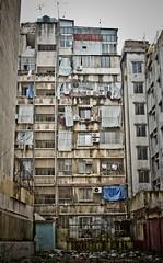 Beirut, Lebanon (Auris S.) Tags: lebanon beirut eos450d eosdigitalrebelxsi
