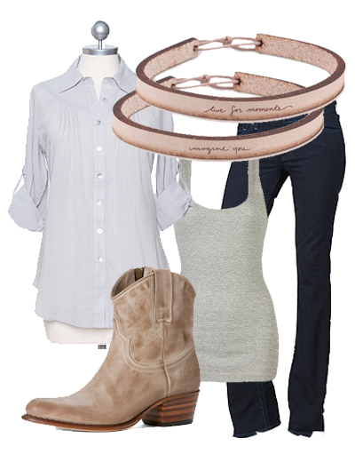 march28outfit