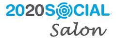 2020 Social Salon