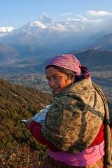 Sarangkot (forest gan) Tags: travel nepal lake kathmandu pokhara fewa himalayas thamel sarangkot nagarkot    machhapuchhre lalitpur patanmuseum   kasthamandap bhaktapurdurbarsquare kathmandudurbarsquare         mtannapurna    fulbariresortspa fishtailhotelpokhara  sunnyguesthouse patanroyalpalace   nepal agannepal