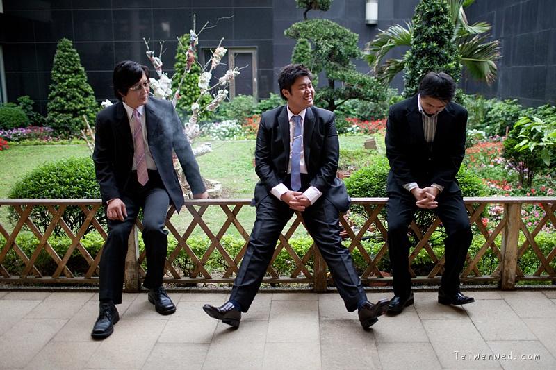 亦恆&慕寒-099-大青蛙婚攝