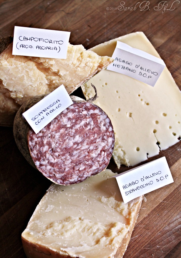 formaggi e soppressa 11