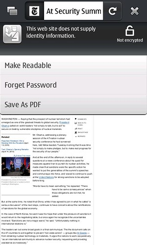 Screenshot-20100413-174628.png