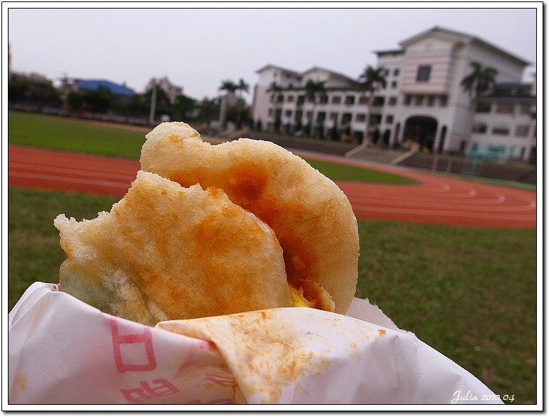 礁溪蔥油餅~ (15)