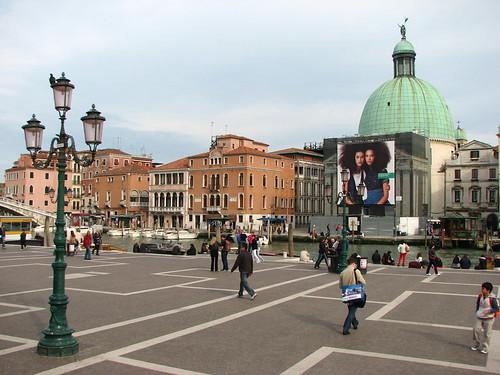 Venice 087