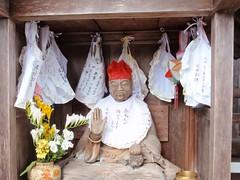 Le bouddha pour les enfants !