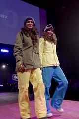 schick-4103 (TylerIngram) Tags: fashion whistler models schick wssf twssf schickfashionexposed