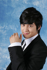 d0075b36f26a (simplynuudle) Tags: kimbum