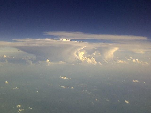 cloudscape2