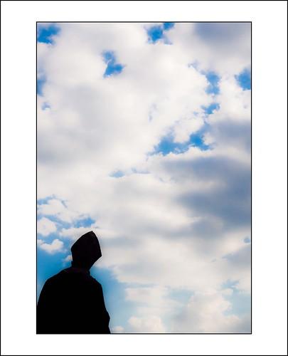 luchten in warschau by hans van egdom