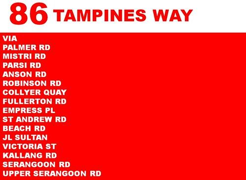 86 Tampines Way