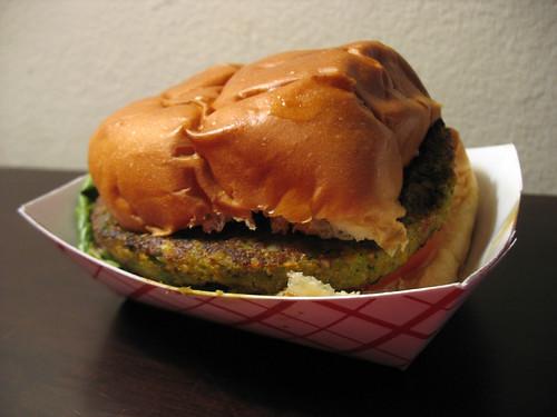 wall_street_burgers_photo_02