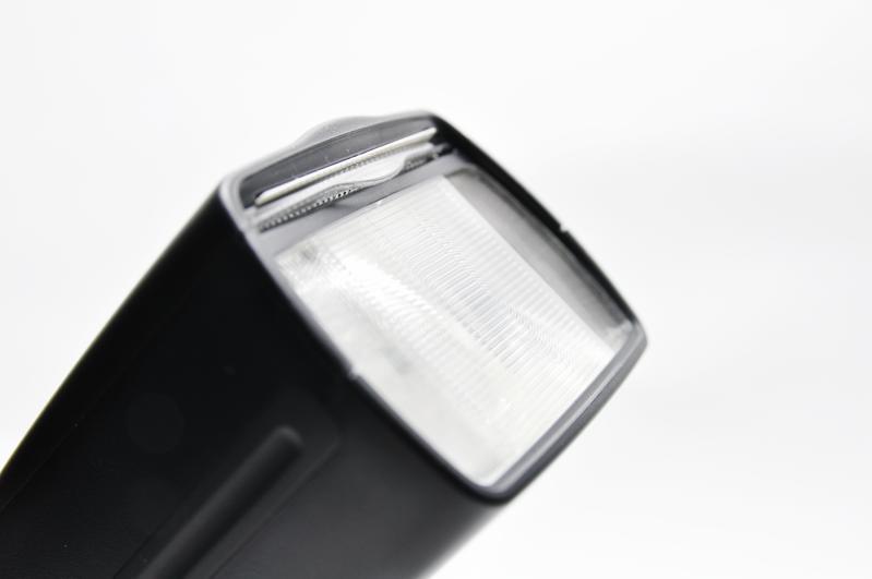 [開箱文]永諾YN-560-手動閃燈