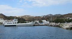 GreeceSD-2677-125