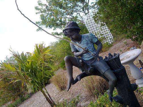 06112011615-Bowditch-fishing-statue