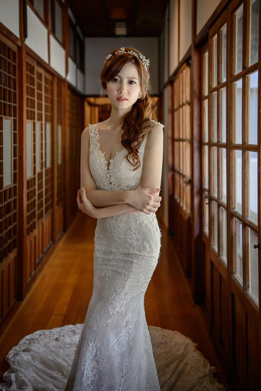 第九大道婚紗,第九大道婚紗包套,NO9婚紗,新祕BONA,自助婚紗,婚攝小寶,KIWI影像基地,JH florist,MSC_0042