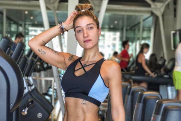 Investigada por exercício ilegal da profissão, Gabriela Pugliesi diz ter 'consciência tranquila'