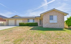 27 Fishermans Place, Tamworth NSW