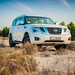 "nissan_patrol_desert_edition_by_mohammed_bin_sulayem_review_carbonoctane_5 • <a style=""font-size:0.8em;"" href=""https://www.flickr.com/photos/78941564@N03/32966998671/"" target=""_blank"">View on Flickr</a>"